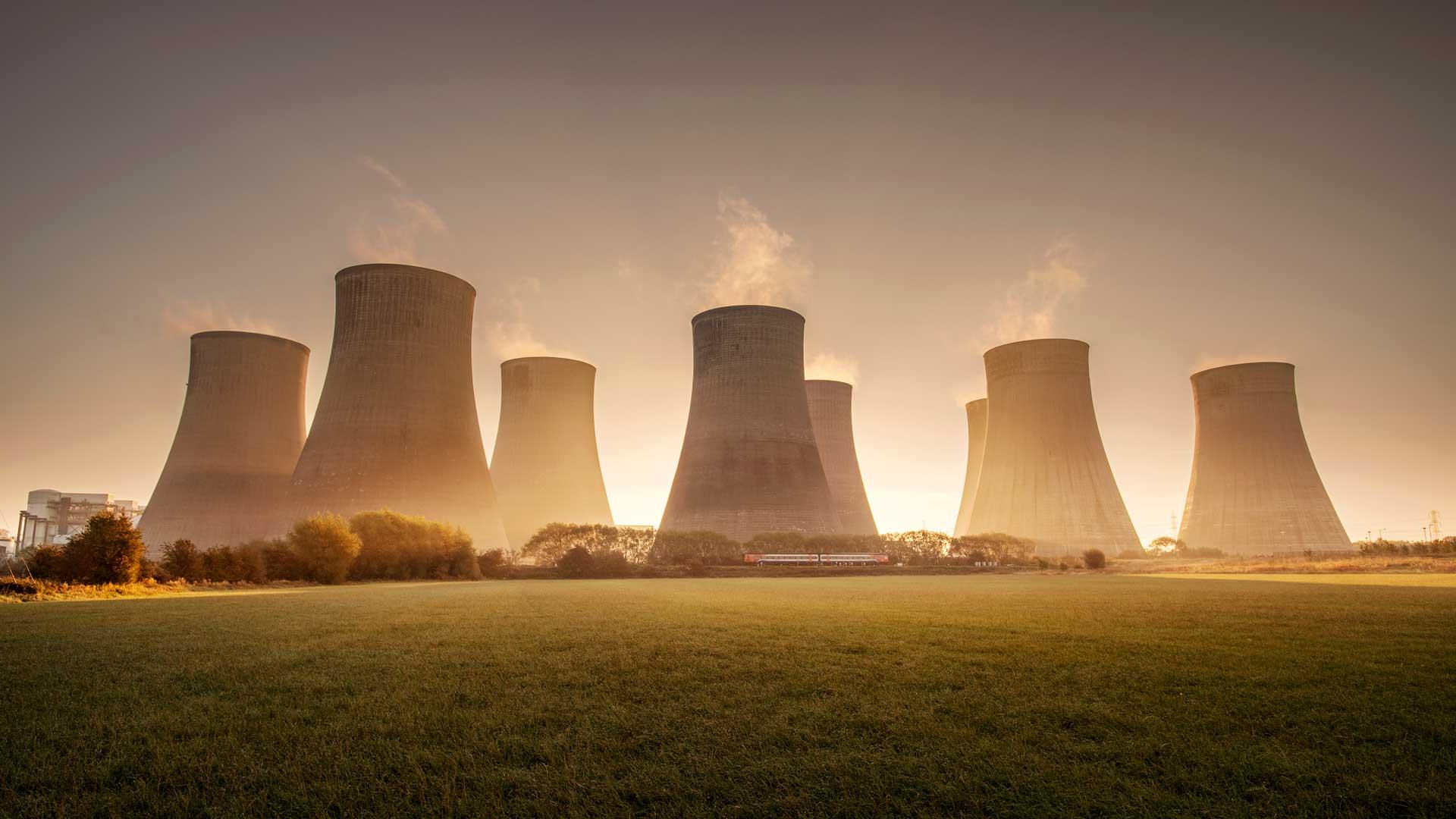 Das Aus für die Kohle ist endgültig eingeläutet